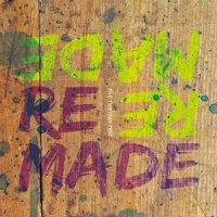 513Free – 2015 – Remade